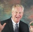 David Fling Barter and Trade Expert