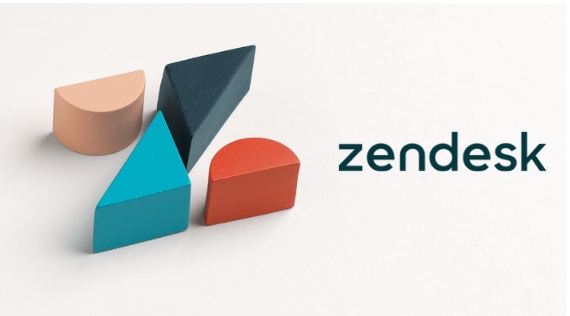 What is Zendesk? Read about this online customer service centre