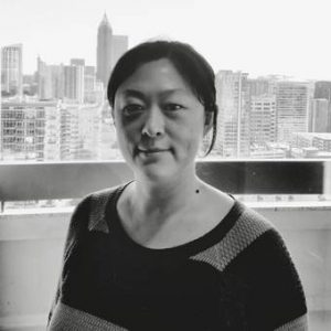 Mei is a key member of the Fusion CPA team. She focuses on bookkeeping and tax planning for many industries including legal, medical, and marketing.