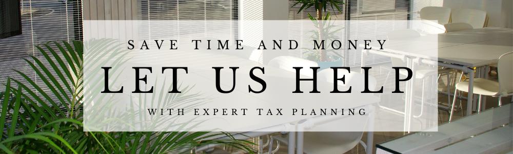 Self-Assessment Year-end Tax Planning Tips