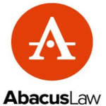 AbacusLaw-Atlanta-Consultant-Accountant-CPA-Bookkeeper