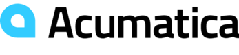 Acumatica Accounting Software