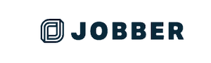 Construction Finance Management with Jobber
