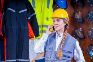 HVAC Company Accountants - construction finance management