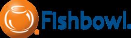 Atlanta Healthcare Practice Accountants - Fishbowl.png