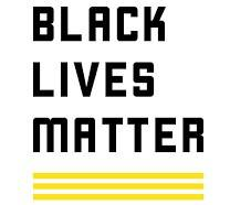 Black Lives Matter is an organization Dedicated To Eradicating Racial Injustice.