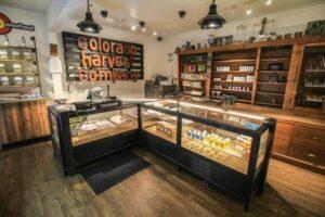 Cannabis - Hemp - CBD - Retailer - Dispensary Accountant.jpg