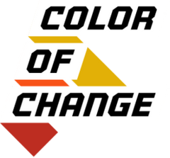 Color of Change is an organization Dedicated To Eradicating Racial Injustice