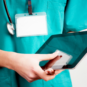 ERP for Healthcare Industry_ How to Get Seamless Software Integration