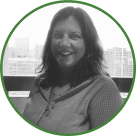 Katherine is very instrumental to the Fusion CPA team. Katherine focuses on bookkeeping and tax planning for a plethora of industries. Katherine has a particular dexterity for the Dental industry.