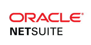 oracle netsuite-experts-atlanta-accountants-CPAs.png