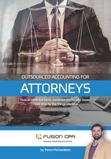 Outsourced Accounting for Attorneys.jpg