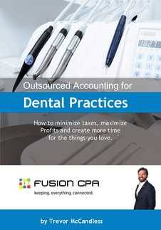 Outsourced Accounting for Dental Practices.jpg