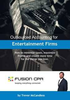 Outsourced Accounting for Entertainment Firms.jpg