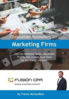 Outsourced Accounting for Marketing Firms.jpg