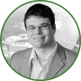 Steven has been with Fusion CPA for a long time and specializes in Law Firms, Advertising, and Marketing Agencies. He enjoys being a proactive adviser to clients.
