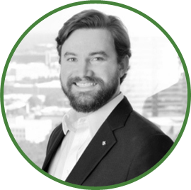 Trevor is our CEO and Visionary. His tax expertise include professional services (Law Firms, Dental offices, Advertising Agencies, etc.), Multi-Location Retail, Real Estate, and IT.