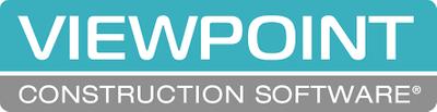 Atlanta Construction Company Accountants - Atlanta Viewpoint Accountants