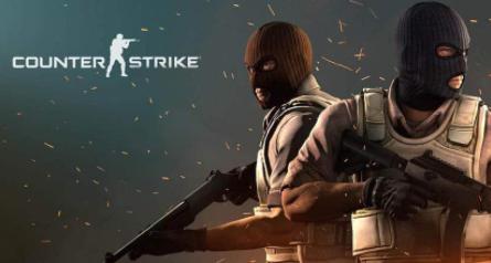 Atlanta Counter-Strike Global Offensive esports accountant,