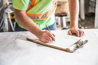 Accounting and Tax Planning for Roofing and Siding Businesses - Construction Finance Management