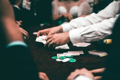 Atlanta professional gambler accountant,