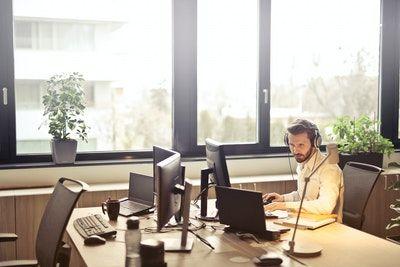 Atlanta Acumatica outsourced controller