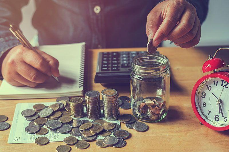 money_in_jar.jpg
