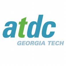 ATDC - Atlanta Incubator Accountants.png