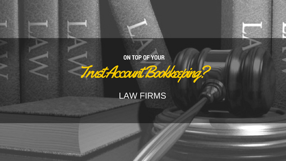 Trust-Accounting-Law-Firms-Atlanta.png