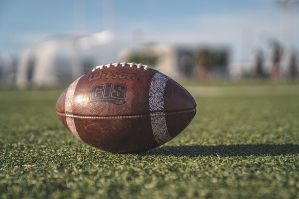 Accounting and football player tax strategies