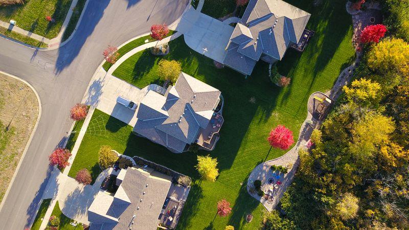 Atlanta Real Estate Investment Accountants