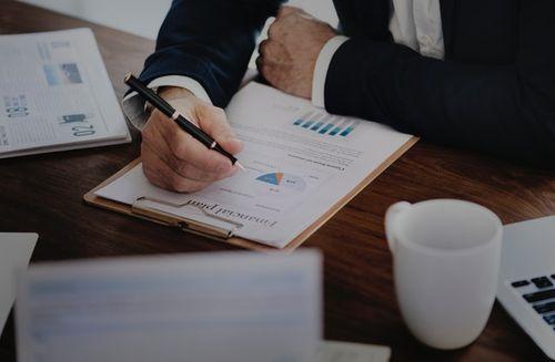 Small Business CFO Advisory.jpg