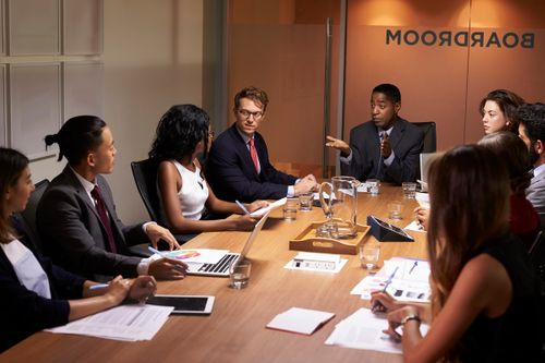 Corporate Law Firm Bookkeeping & Tax Planning.jpg