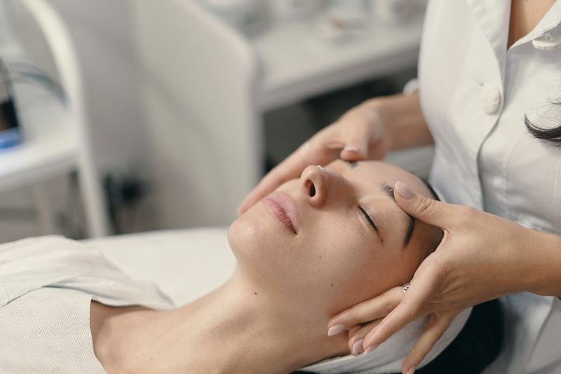 Dermatology Practice Accounting Tips For Small To Mid-sized Business Owners.