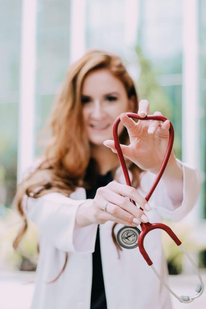 Atlanta Sage Intacct Endocrinology Practice  Accountants