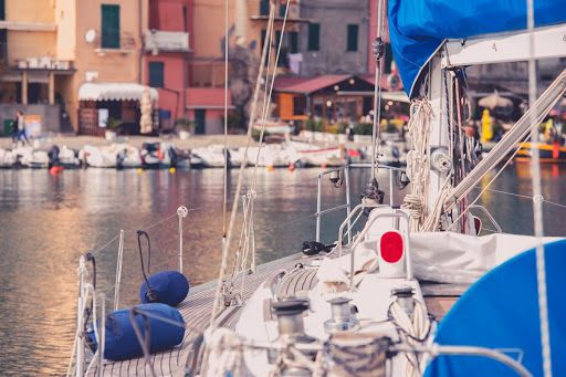 FareHarbor - Boat Rental Company Bookkeeping & Tax Planning.jpg