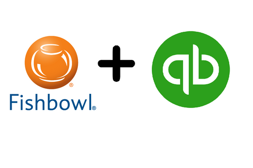 FishBowl Inventory Quickbooks Online Accounting Integration.png