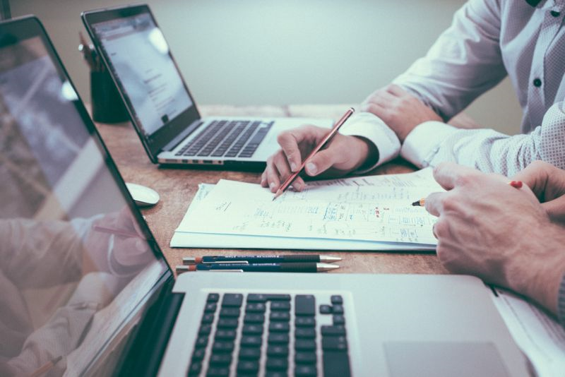 How and When to Grown Your Company's Accounting Function