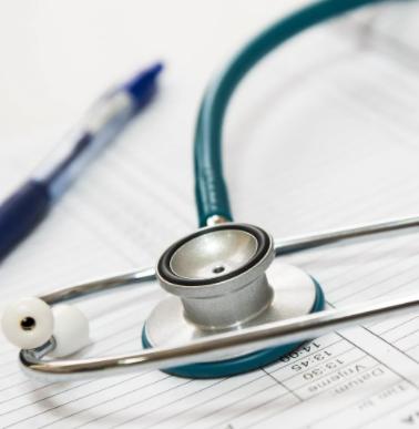 Atlanta Hematology practice accountants,