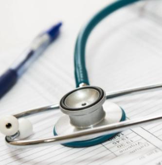 Atlanta Preventative medicine practice accountant,
