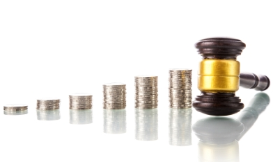 Improving Accounts Receivables Collection for Atlanta Law Firms