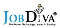jobdiva-recruiting-accounting-bookkeeping-atlanta.jpg