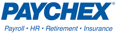 Paychex-Atlanta CPA- Tax Planning and Bookkeeping.png