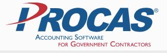 Atlanta Accountants For Government Contractors