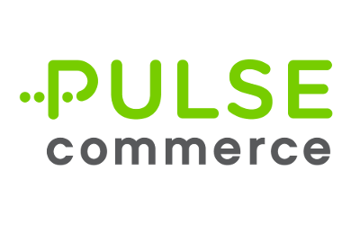 Pulse Commerce - Ecommerce Accounting Integration .png