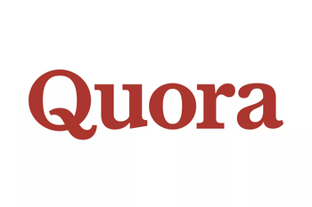 Quora - Small Business Accounting.png