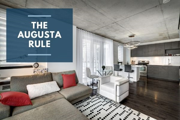 The Augusta Rule.jpg