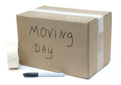 Relocation-Moving-Atlanta-Tax.jpg