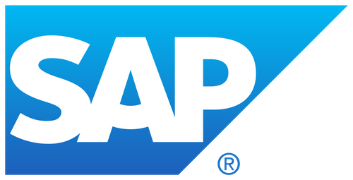 SAP Accounting Software - Small Business Bookkeeping & Tax Planning.png