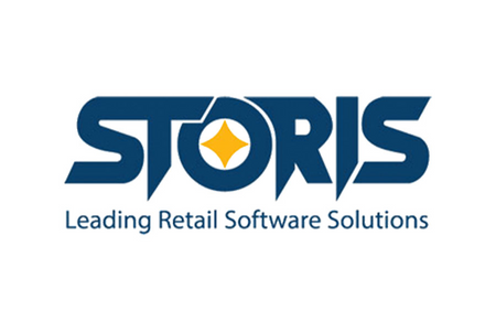 STORIS E-Commerce Accounting.png